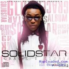 Solid Star - Perfect Girl  ft Vector & Jesse Jagz